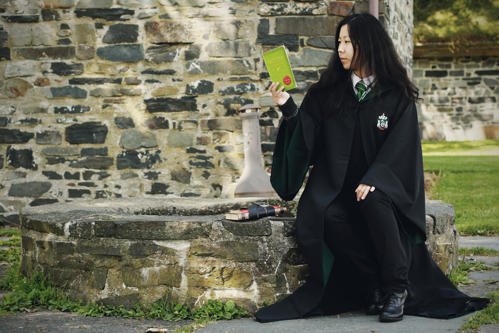 Slytherin018e2.jpg