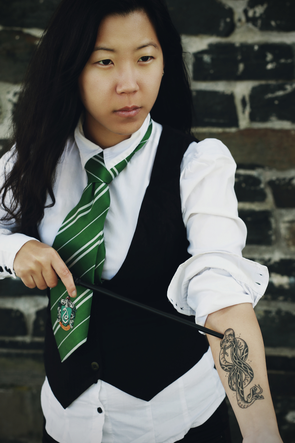 Slytherin195e2.jpg