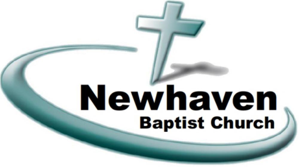 Newhaven Baptist Church