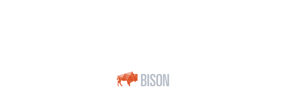6-MONTH FREE BISON SUBSCRIPTION (VALUE $7,500)