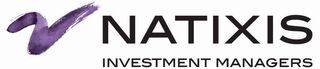 csm_color_NATIXIS_Investment_Managers__2972f86633.jpg