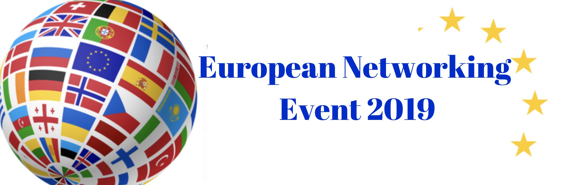 Events — SACC-NE