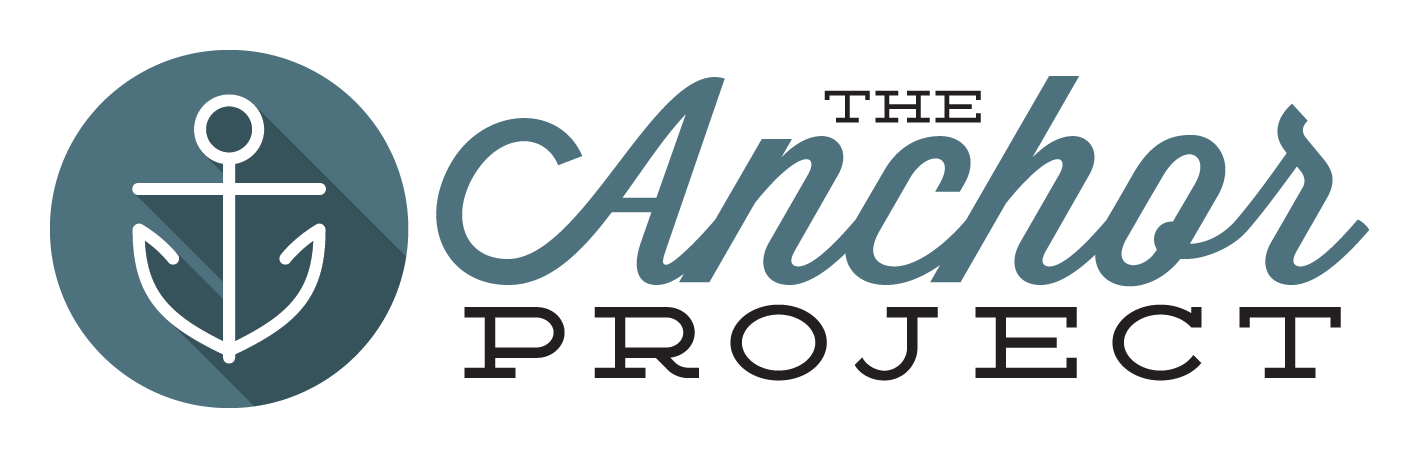 The Anchor Project
