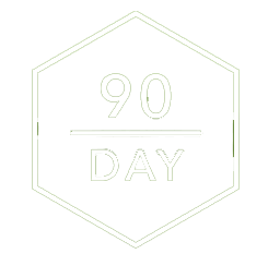 90Day.png