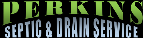 Perkins Septic and Drain Service