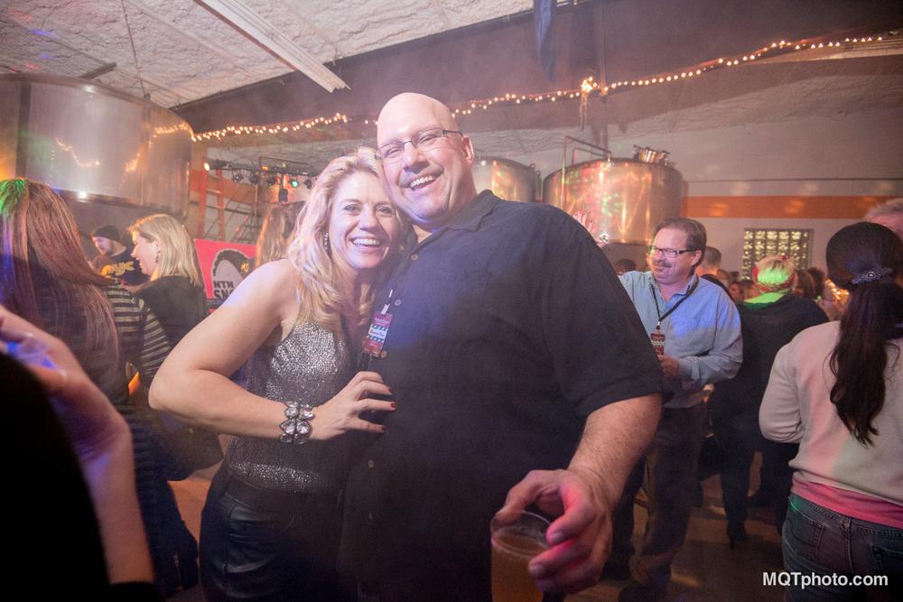 blackrocks_brewery_4th_anniversary-6758.jpg
