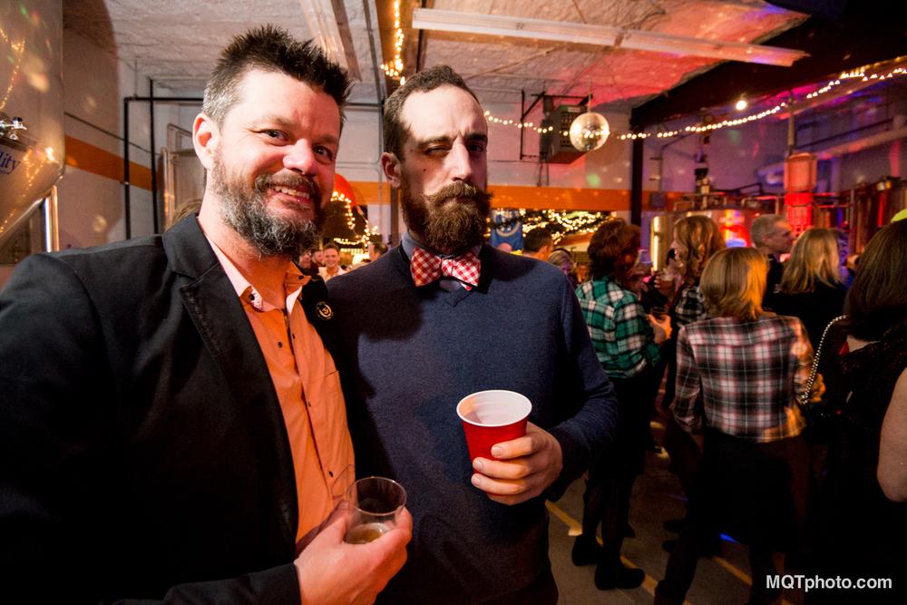 blackrocks_brewery_4th_anniversary-6785.jpg