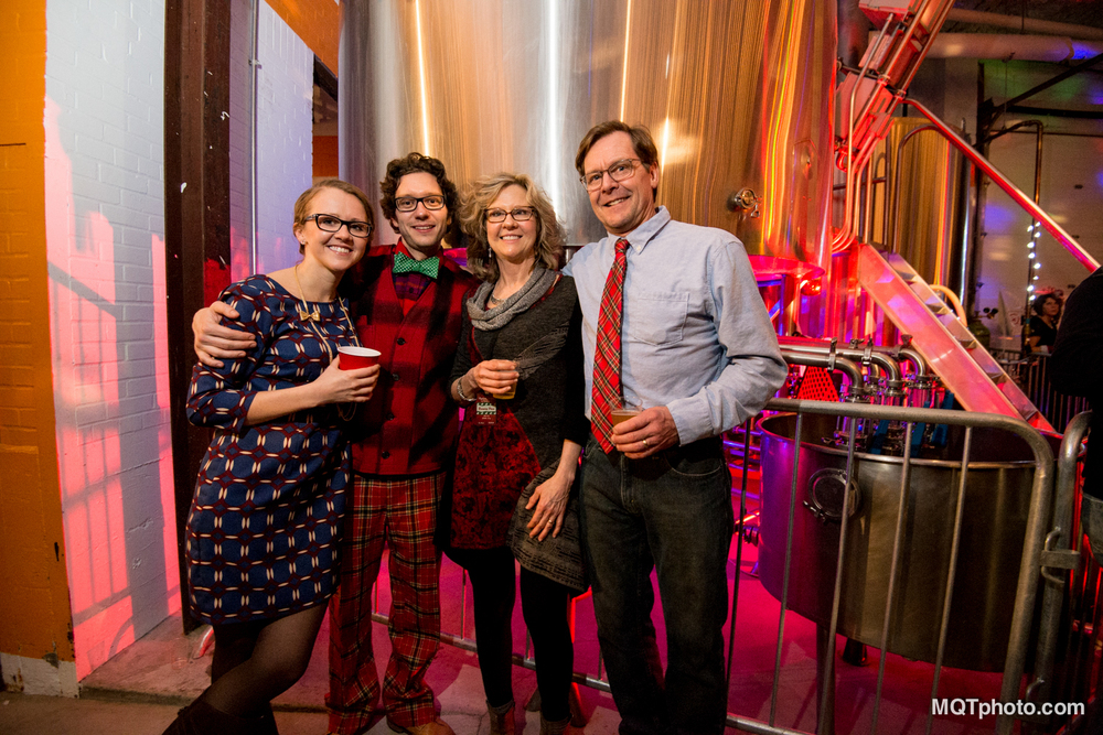 blackrocks_brewery_4th_anniversary-6789.jpg