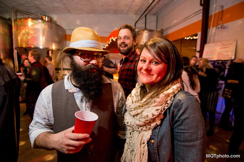 blackrocks_brewery_4th_anniversary-6886.jpg