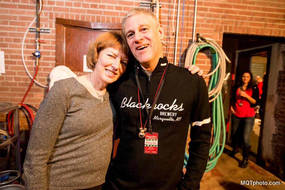 blackrocks_brewery_4th_anniversary-6909.jpg
