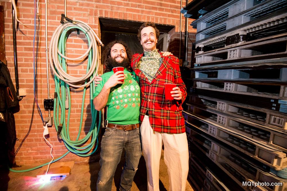 blackrocks_brewery_4th_anniversary-6907.jpg