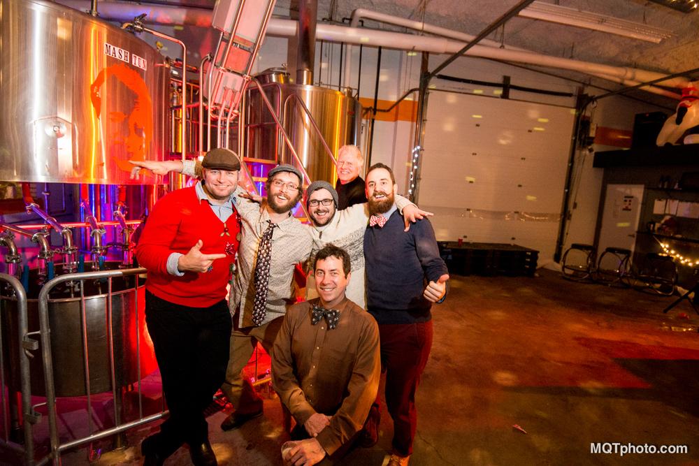 blackrocks_brewery_4th_anniversary-6928.jpg