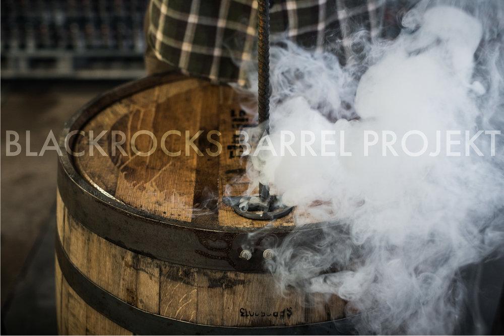 Barrel-01.jpg