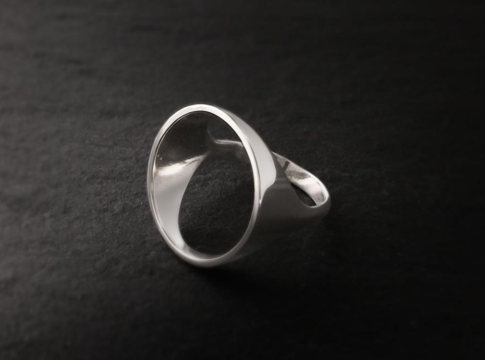 silver cir.jpg