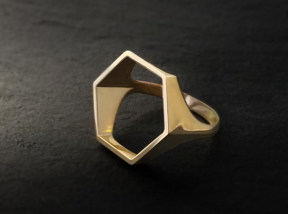 gold hex.jpg