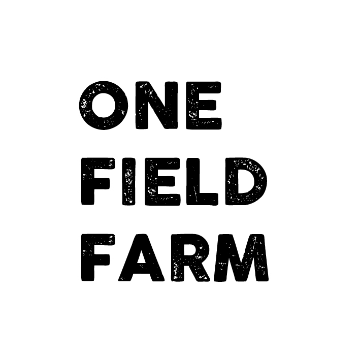 One Field Farm