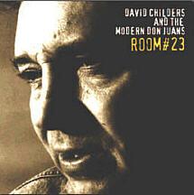 Room 23 (2003)