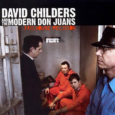 Jailhouse Religion (2006)