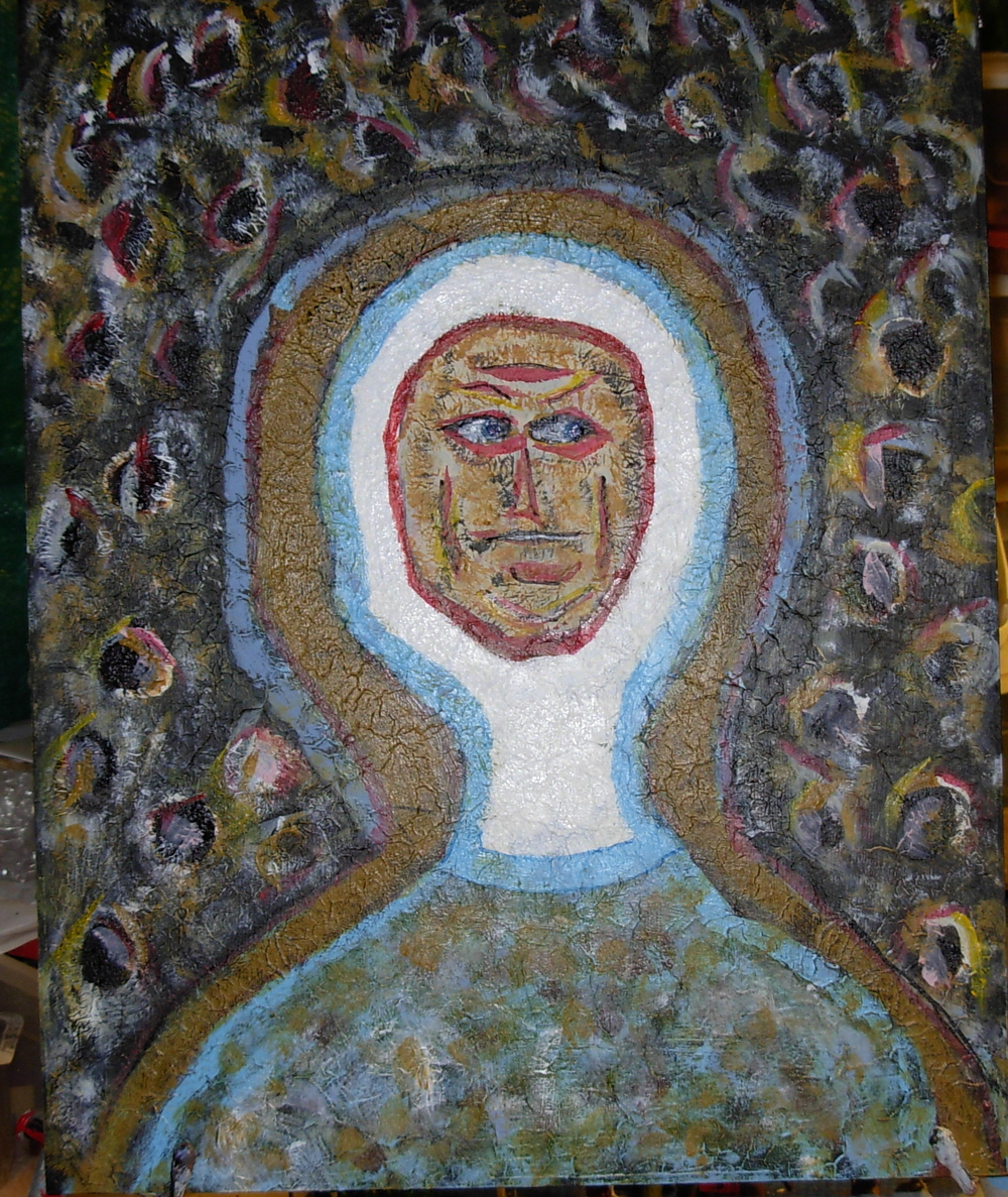 Madonna of the Eclipse.jpg