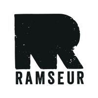 Ramseur_Records.png