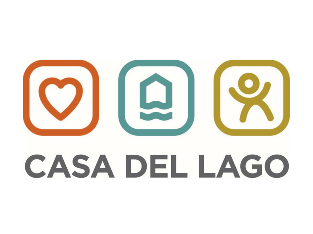 Casa del Lago is a Christian ESL learning experience that also helps us reach the hispanic community of Caillet Elementary School. We serve on Wednesday evenings and there are many ways you can help serve.3353 W Northwest Hwy.Dallas, TX at Christo Rey.