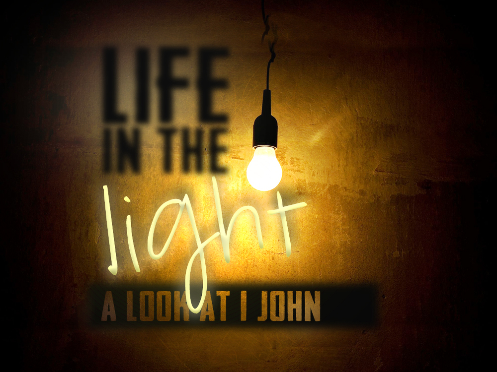 1 john logo lighter.jpg