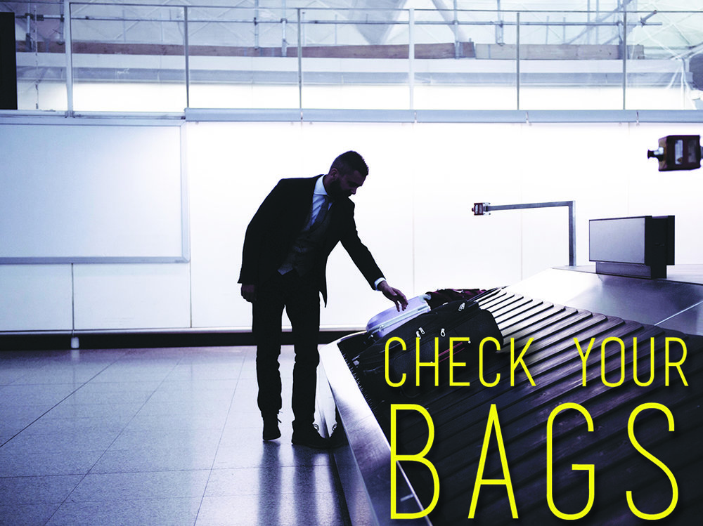 Check your bags.jpg