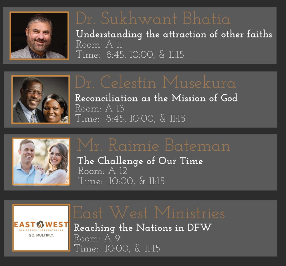Missions-Conference-speakers-2018.jpg