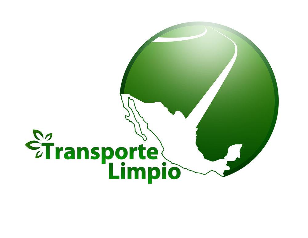 Logo_Transporte_Limpio.jpg