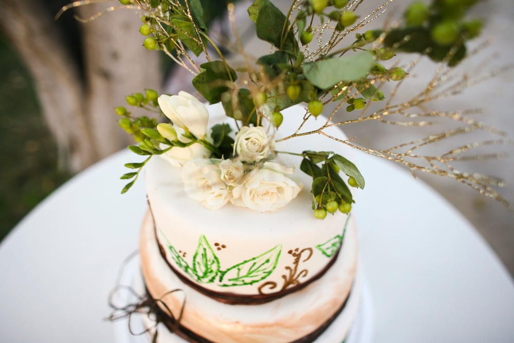 <strong>weddingcake1</strong><a>More</a>