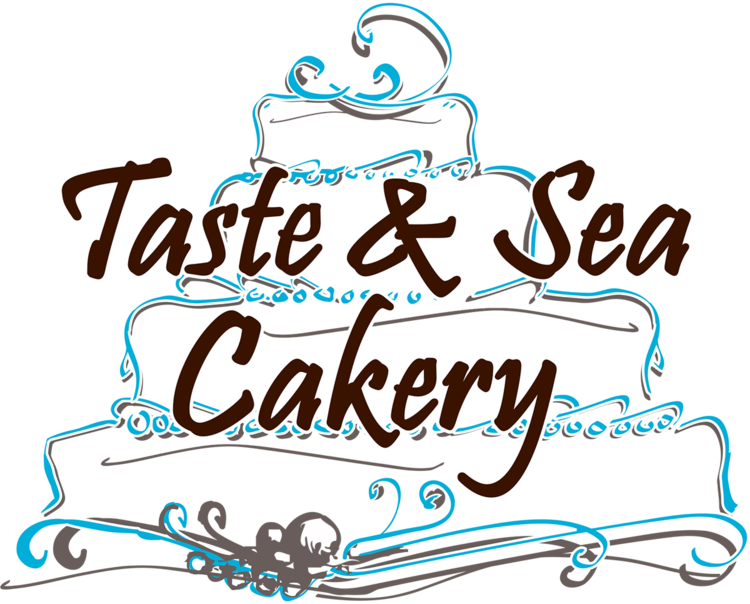 Cake Decorating Classes For 11 Year Olds : Gingerbread Cookie Decorating Class   Taste & Sea Cakery