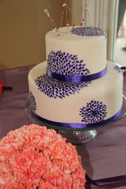 <strong>weddingcake7</strong><a>More</a>