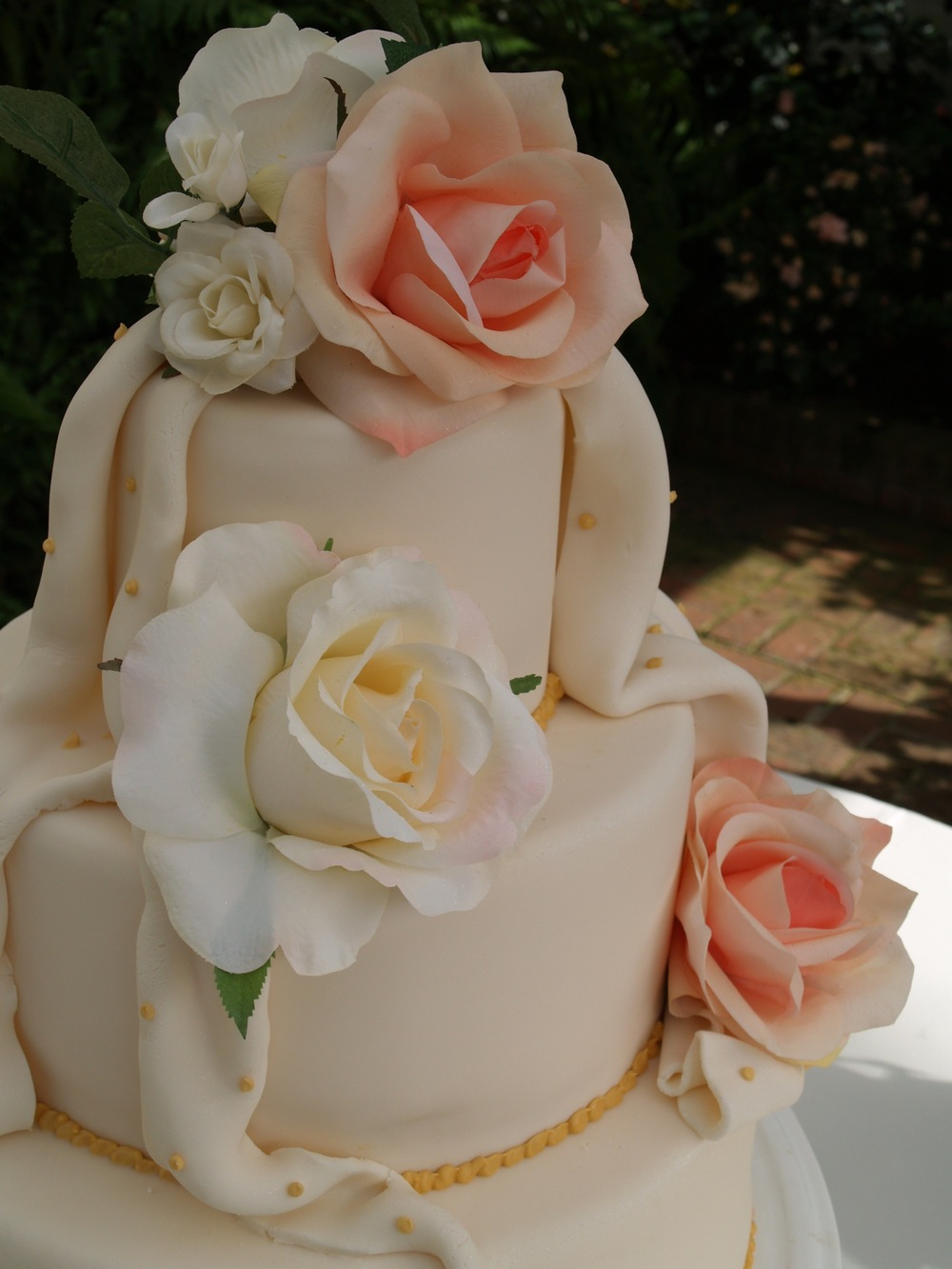 <strong>weddingcake8</strong><a>More</a>