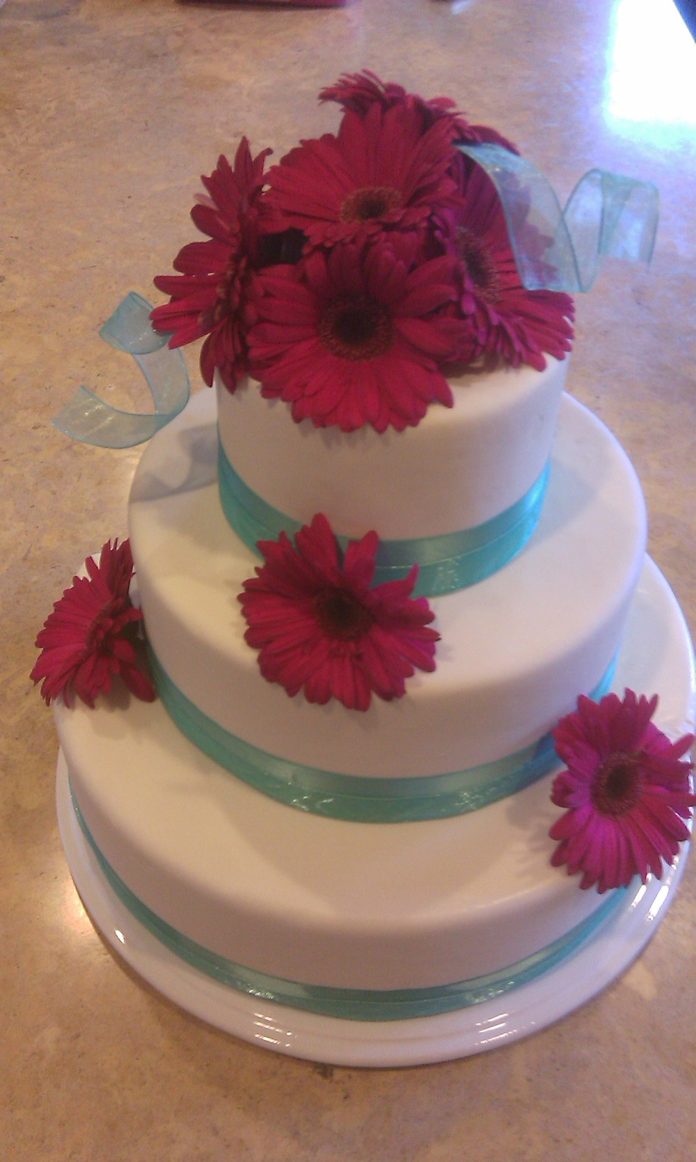 <strong>weddingcake6</strong><a>More</a>