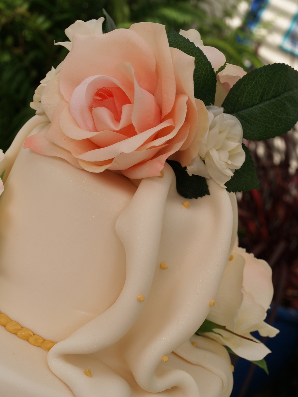 <strong>weddingcake9</strong><a>More</a>