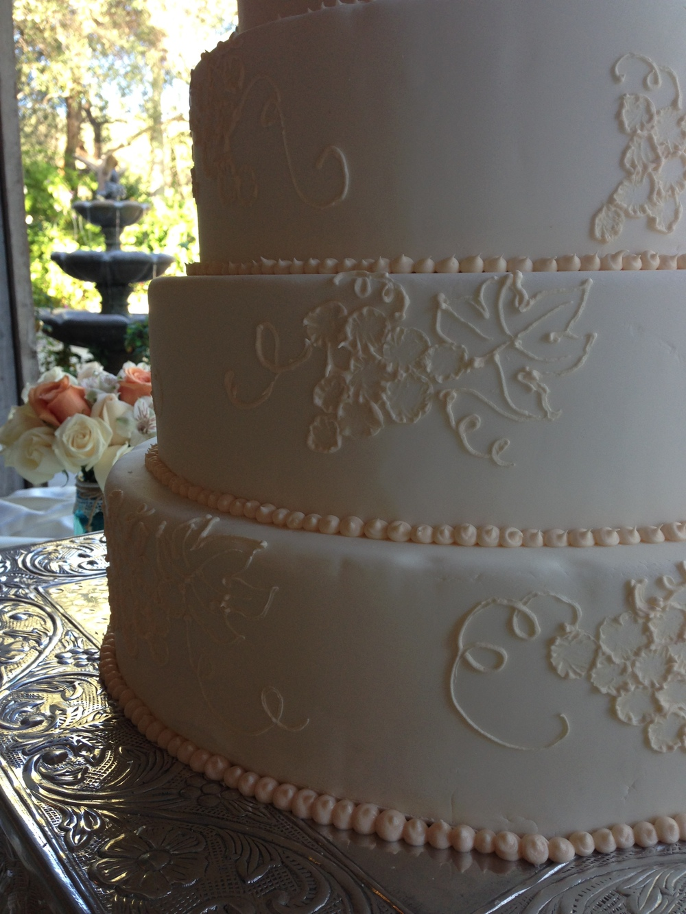 <strong>weddingcake10</strong><a>More</a>