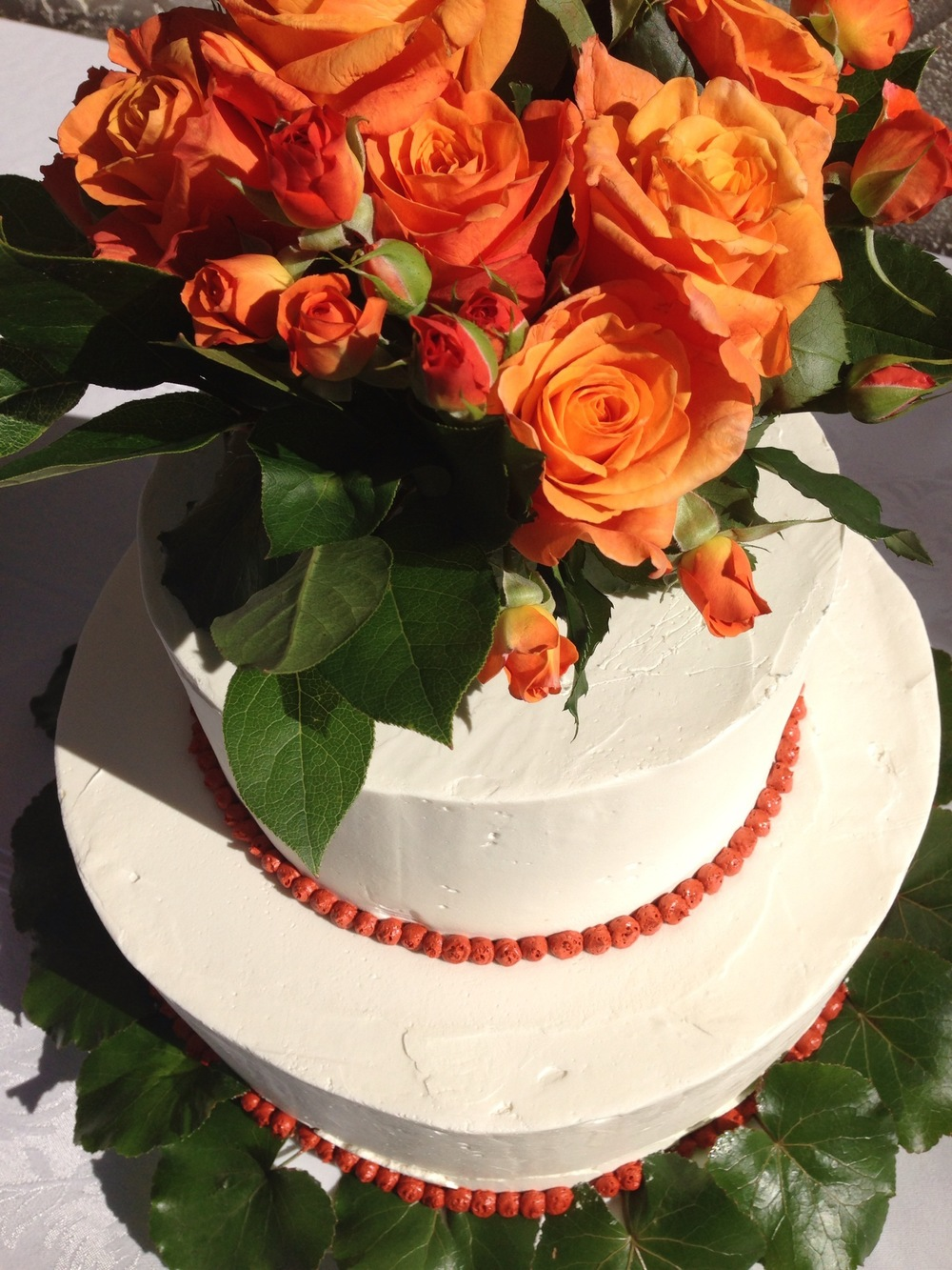 <strong>weddingcake12</strong><a>More</a>