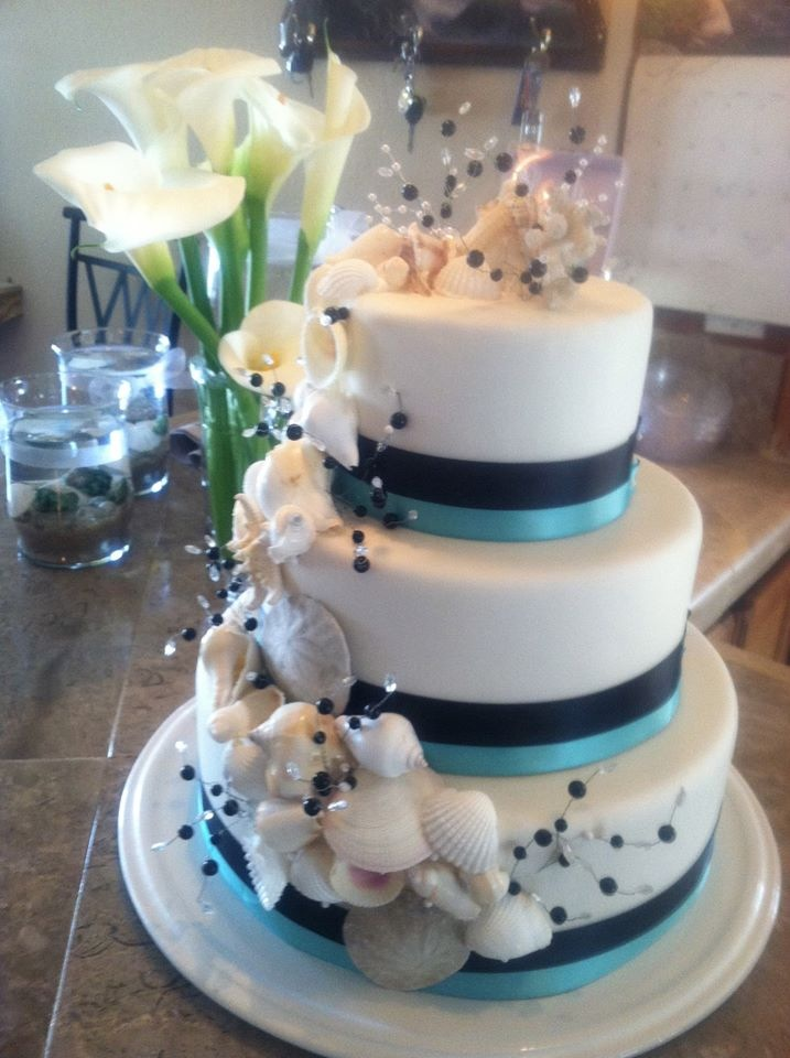 <strong>weddingcake13</strong><a>More</a>