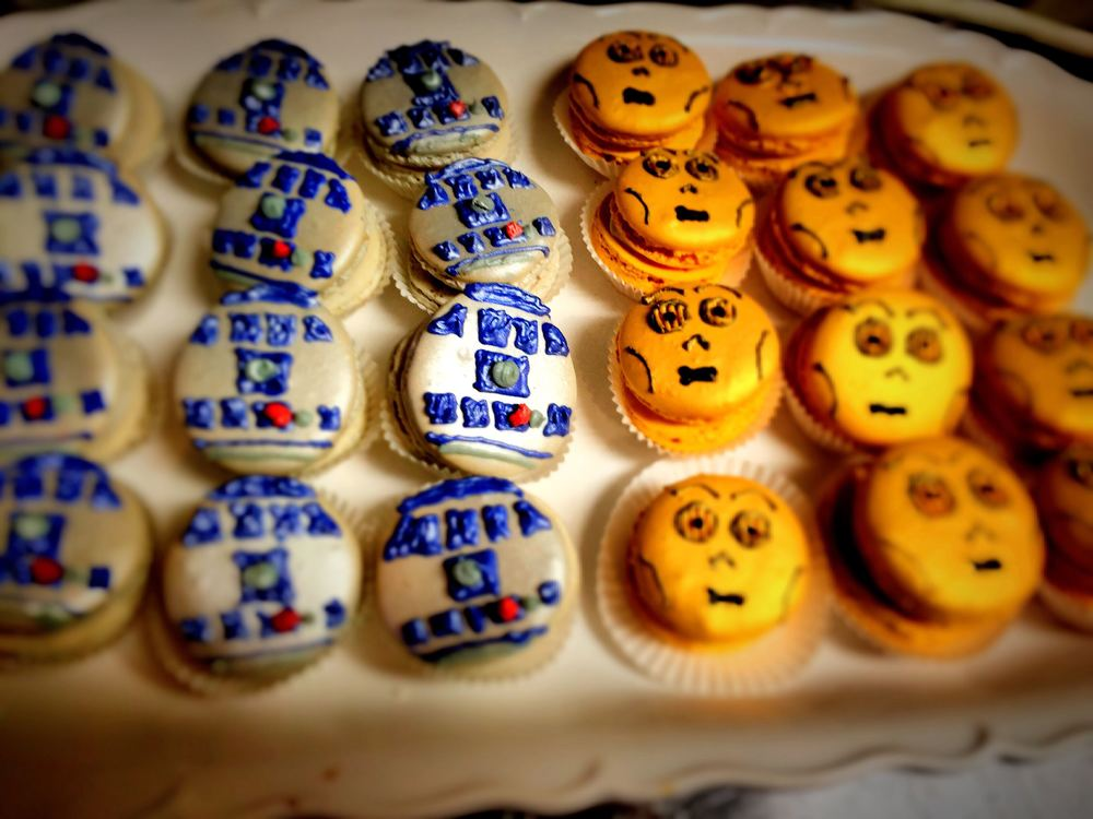 Star Wars Truffles - Retouched.jpg