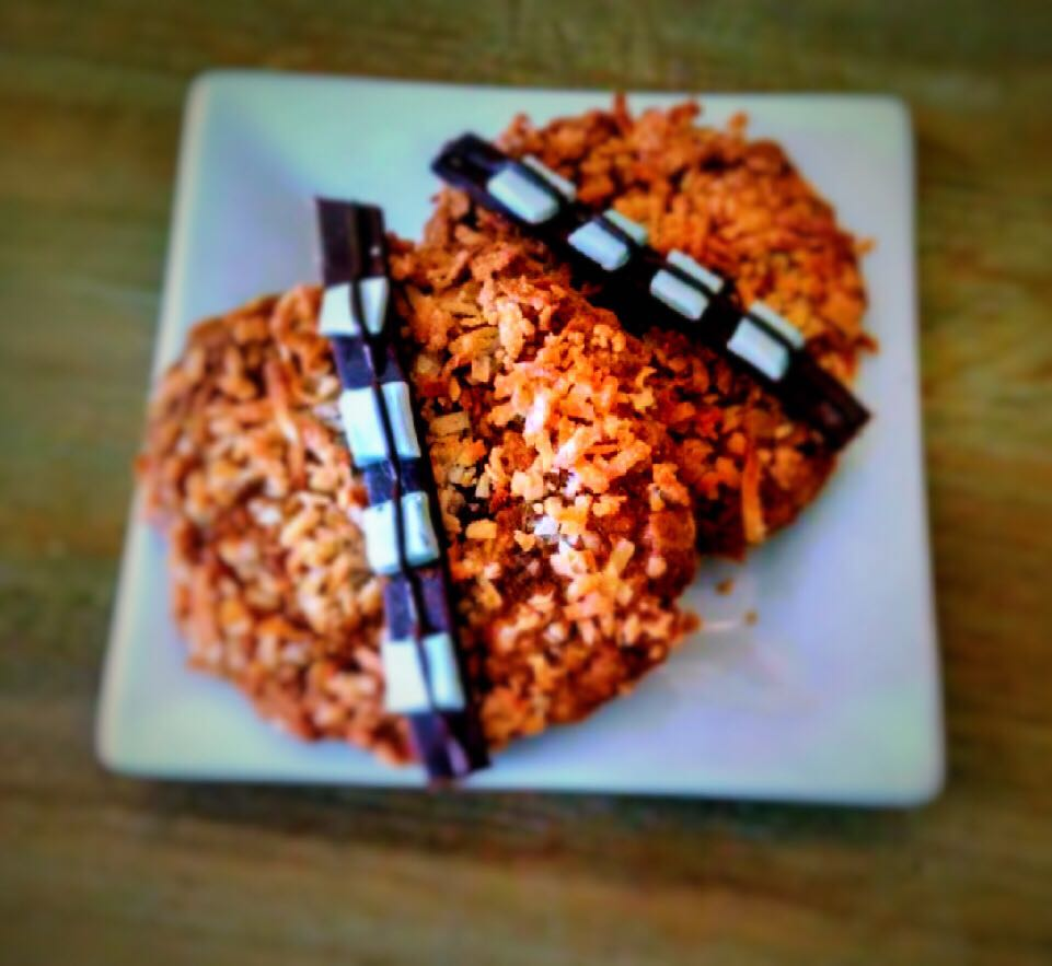 Chewbacca Cookies.jpg