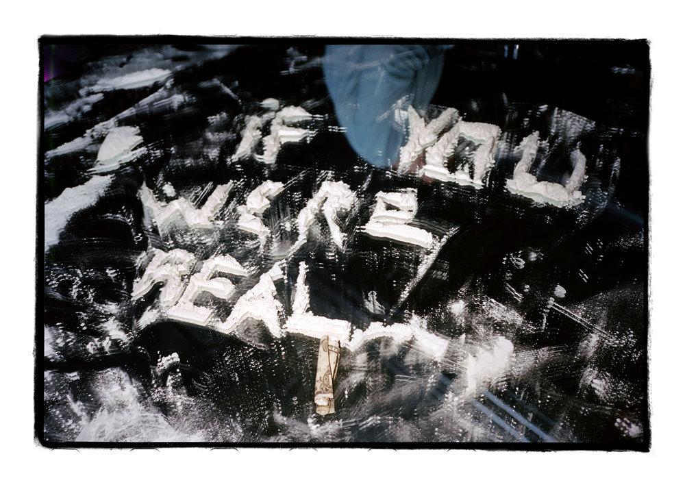 Coke_Print.jpg