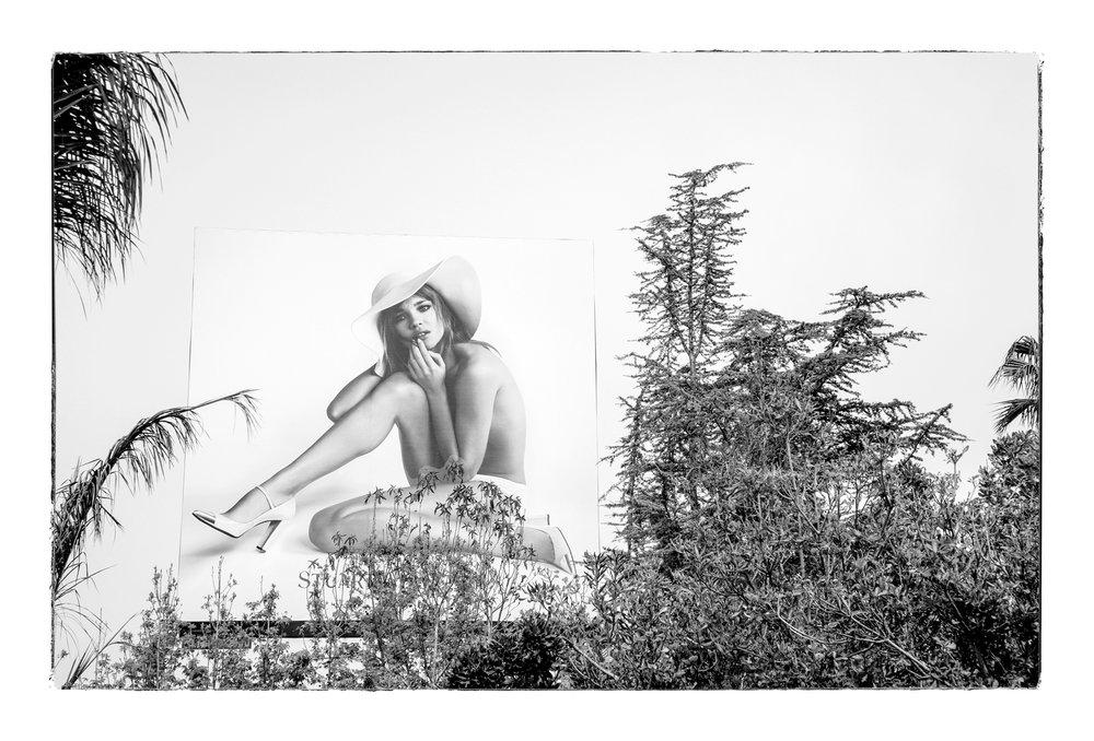 La_Girl_Print.jpg