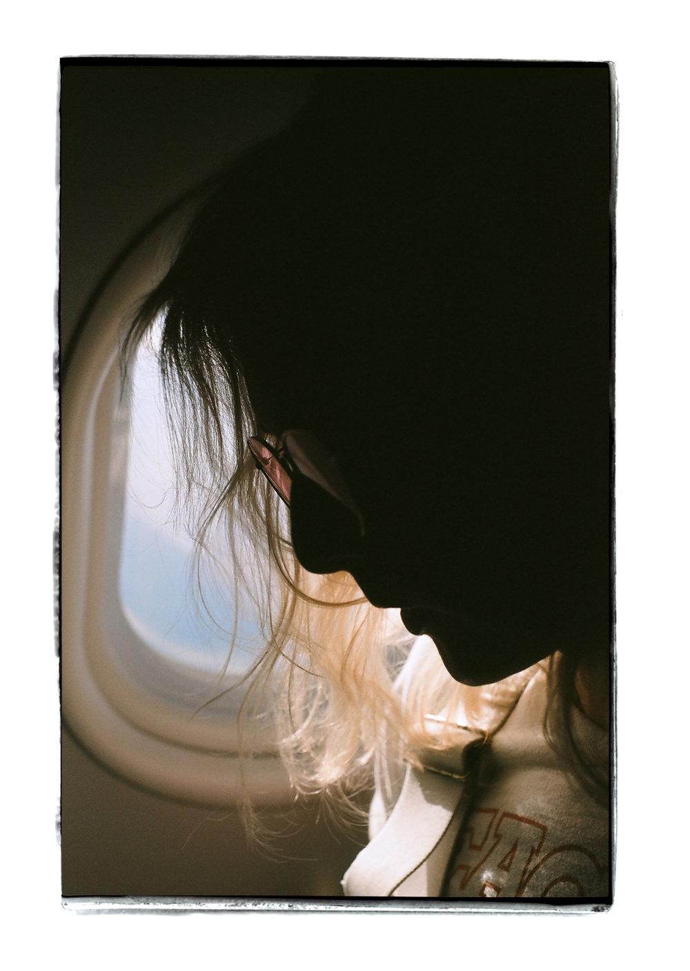 Avery_Plane.jpg