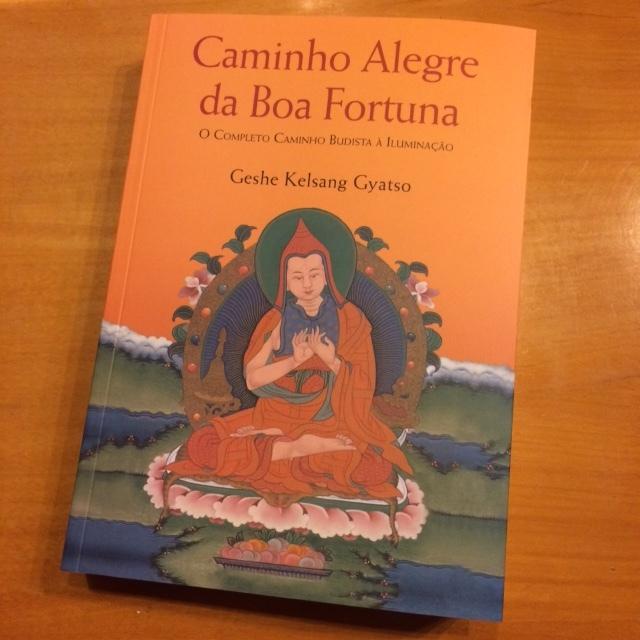 Caminho_alegre.jpg