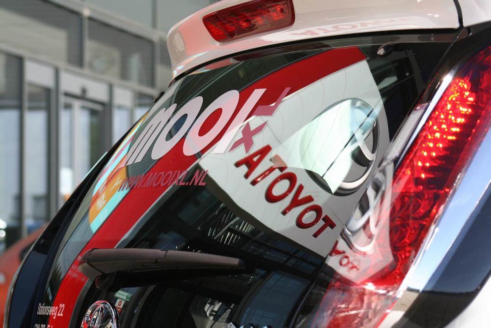 MOOIXL-AUTO6.jpg