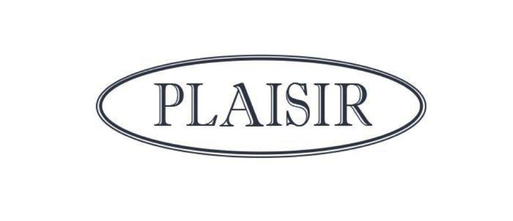 Plaisir-LOGO.png