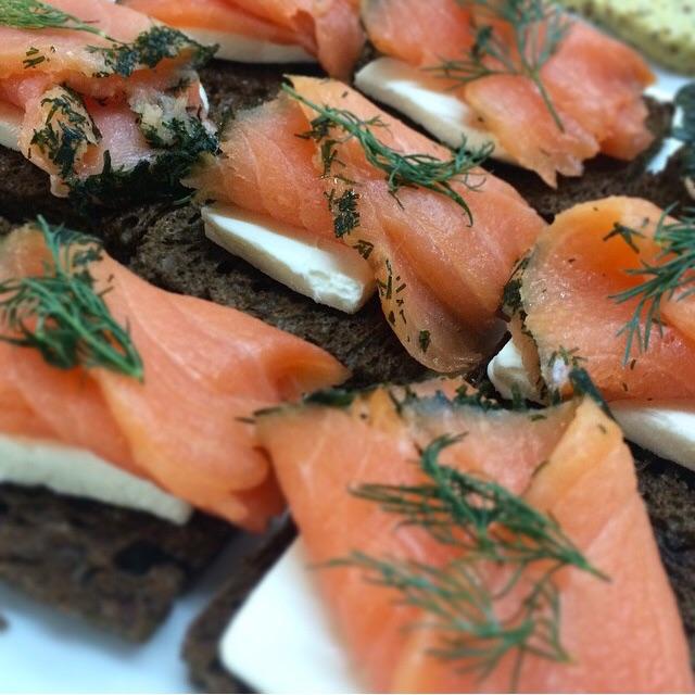 the square catering gravlox smoked salmon.jpg