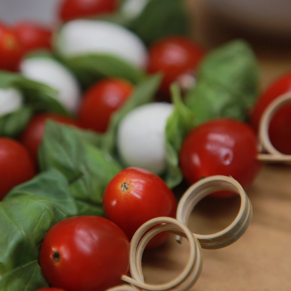 Caprese_skewers_TheSquare.jpg