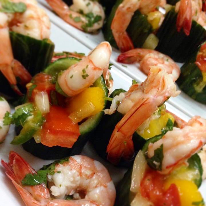 Shrimp_Ceviche_Mango_Salsa.jpg