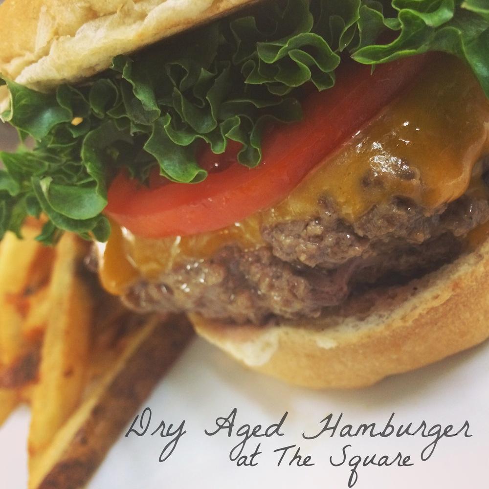 Dry_Aged_Burger
